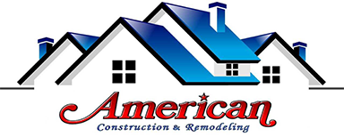 American Construction and Remodeling Logo
